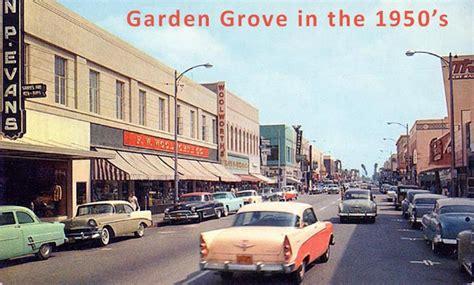 Garden Grove, CA :: Garden Grove Trust Lawyer Crockett Law ...
