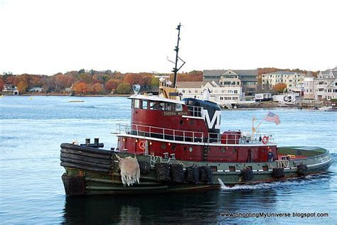 Tug Boat Liveaboard by List Of Synonyms And Antonyms Of The Word Liveaboard Tugboat