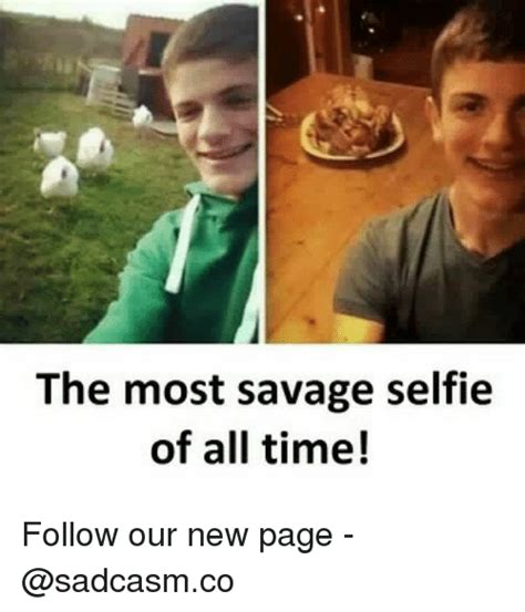 Most Popular Memes Of All Time - 25 best memes about selfie selfie memes