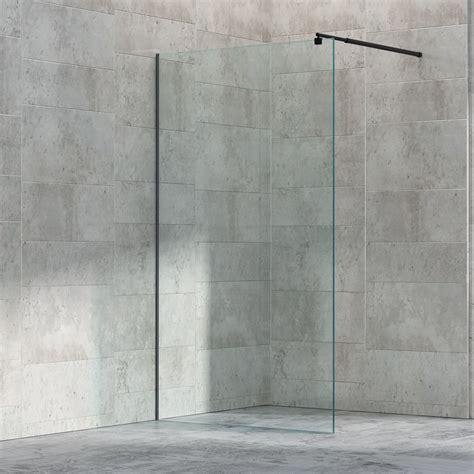 Duschabtrennung Bodengleiche Dusche by Walk In Dusche Kaufen 187 Bodengleiche Dusche Bestellen