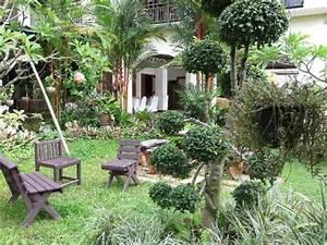 phoom thai garden hotel bewertungen fotos With katzennetz balkon mit thai garden resort agoda