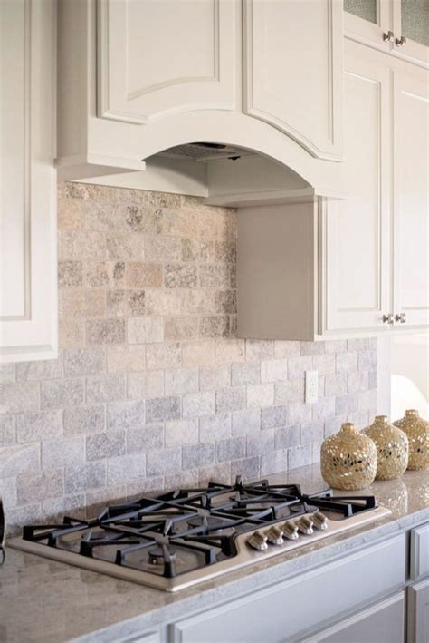 Backsplash Tile Ideas Small Kitchens by 33 Luxurious Kitchen Tile Backsplashes Ideas In 2019