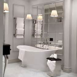 bathroom themes ideas pics photos bathroom tile designs bathroom decorating ideas bathrooms