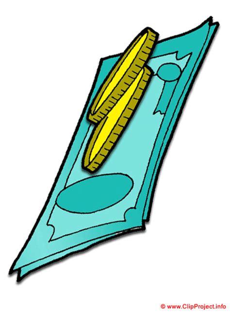 clipart bureau gratuit argent clipart gratuit bureau dessin picture image