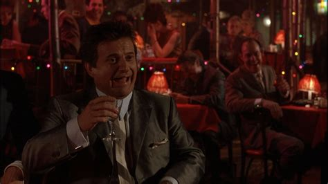 joe pesci joins robert de niro  al pacino  scorsese
