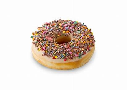 Donut Donuts
