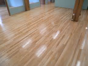 refinishing wood floors cheap how to sand and finish