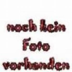 Studentische Aushilfe Köln : sabrina eberhardt frei sabrina xing ~ Eleganceandgraceweddings.com Haus und Dekorationen
