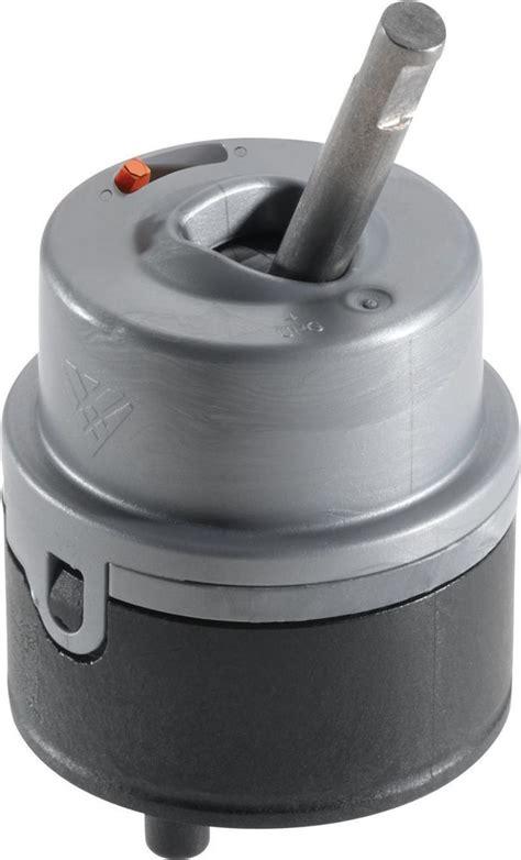 kitchen faucet sprayer diverter valve delta single handle valve cartridge faucet leak repair