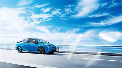 Toyota Global Motor Corporation Website Official Mobility
