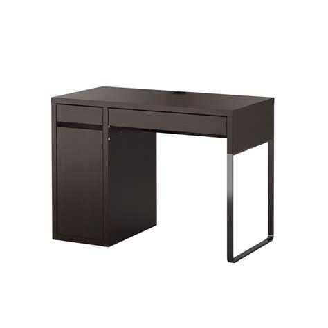 bureau ordi ikea petit bureau ordinateur ikea palzon com