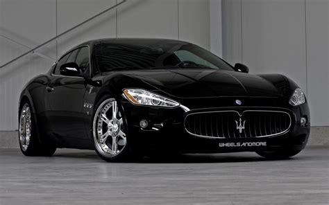 Top 20 Best Luxury Car Brands In The World