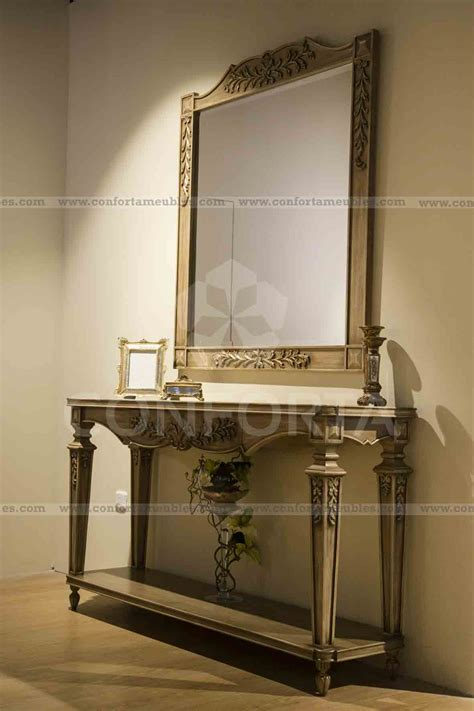 meuble de rangement tunisie meubles  decoration tunisie