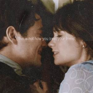 500 day of summer gif | Tumblr