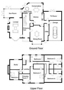 1 floor plan software design floor plans quickly easily