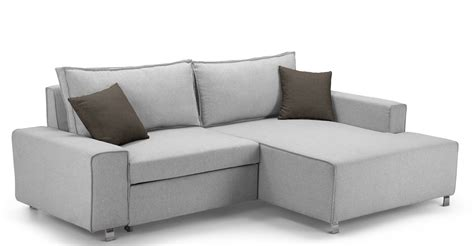 corner loveseat small small corner sofa best sofas ideas sofascouch