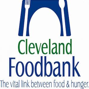 Greater Cleveland Food Bank Kids That Do Good