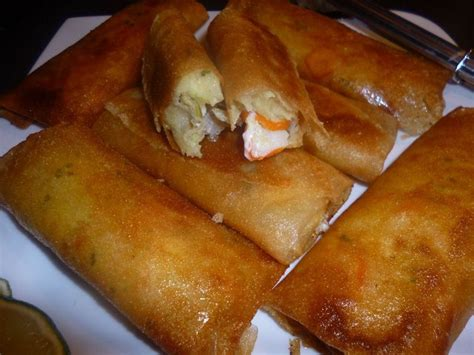 cuisine marocaine facile ramadan recette marocaine pour le ramadan images