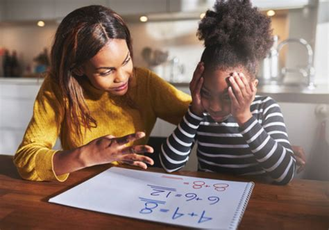 frustrated  common core math standards
