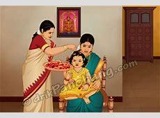 2019 Bhogi, Bhogi Pandigai Date for Ujjain, Madhya Pradesh