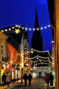 Schleswiger Straße Flensburg : flensburg rote stra e foto bild gratulation und feiertage weihnachten christmas spezial ~ Eleganceandgraceweddings.com Haus und Dekorationen