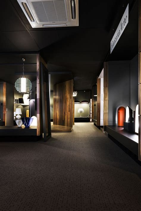 9 best showroom radiant lighting in perth images on