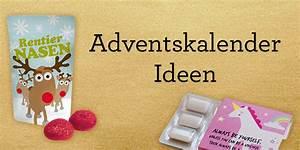 Adventskalender Für Erwachsene Ideen : adventskalender 2018 ~ Frokenaadalensverden.com Haus und Dekorationen