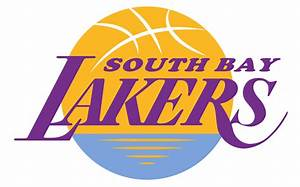 South Bay Lakers - Wikipedia