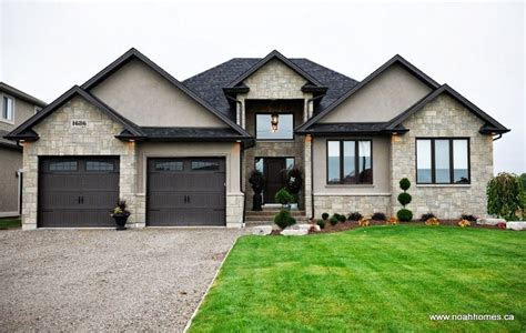 exterior paint colors brown trim brown paint color for house exterior search