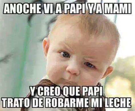 Para Memes - memes para compartir en facebook imagenes de bebes chistosos