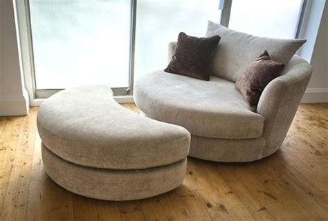 Snuggle Sofa Cuddle Sofa Swivel Cuddle Chairs Next Snuggle