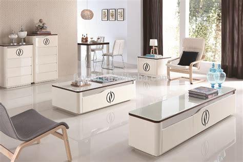 amazon importados muebles muebles juego de dormitorio