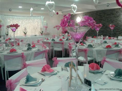 location vase martini 70 cm mariage 201 vry 91090 essonne r15377