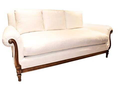 product details adelphi sofa  loose  pillows