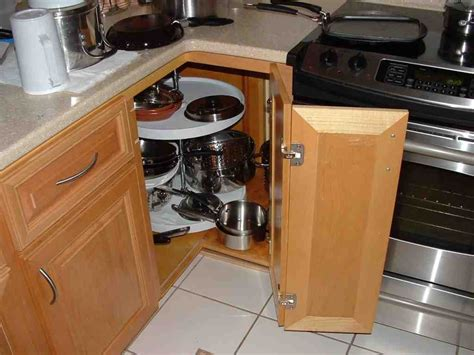 corner hinges for kitchen cabinets lazy susan for cabinets home furniture design
