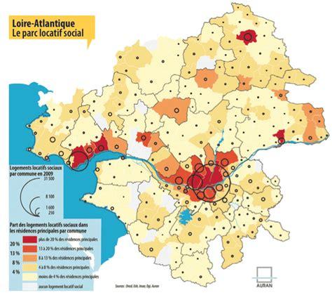 si鑒e social nantes logement locatif social ma ville demain nantes 2030