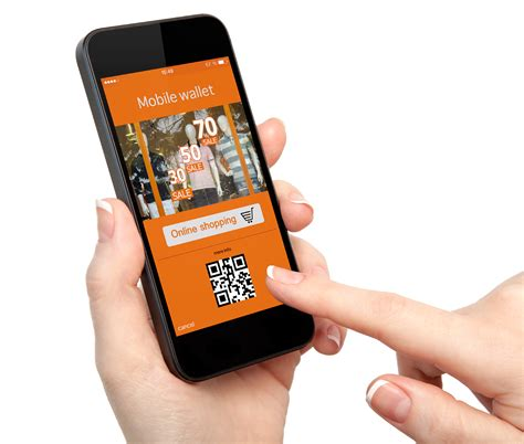 Best Mobile Shopping by Top Takeaways From Mobile Shopping Summit 2014 Aim