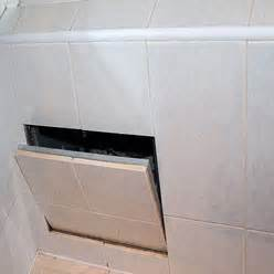 Installer Baignoire Mur Pas Droit by Tutoriel Comment Poser Une Baignoire Sur Pieds
