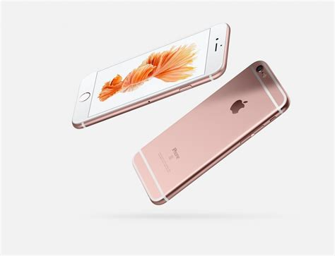 iphone 6s how much iphone 6s how much does it cost apple to make