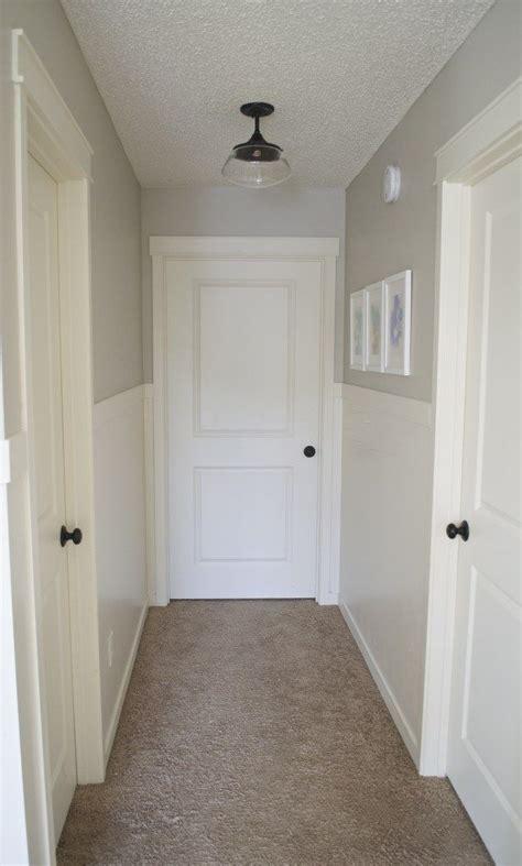 25 best ideas about hallway colors on hallway paint colors hallway paint and blue