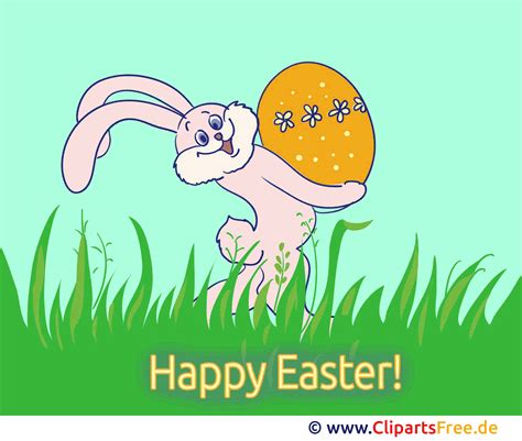 easter bunny gifs