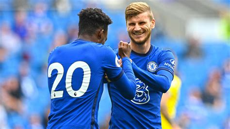 2021 English Premier League odds, May 18 picks: Expert ...