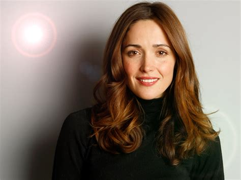 rose byrne quora who is the most beautiful women in hollywood quora