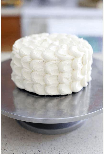 links  love cake decorating tips  tricks momof