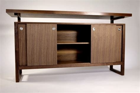 Contemporary Buffets And Sideboards by Float Sideboard Contemporary Buffets And Sideboards
