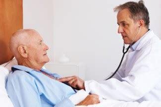 risperdal side effects   elderly pneumonia stroke