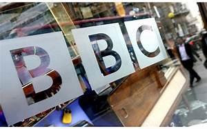 Programmering bbc first