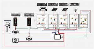 Mps Wiring Diagram