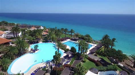 Robinson Club Esquinzo Playa Aus Der Luft  Youtube. Pricia Resort Yoron. Sooke Harbour House. Ghl Hotel Hamilton. Hotel Villa Carlton. Haus Orta Hotel. Caesar Hotel. Goa Marriott Resort & Spa. Citylife Wellington Hotel