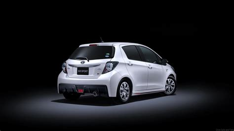 """Toyota """"gr"""" Sports Car Series Might Come To Malaysia"""